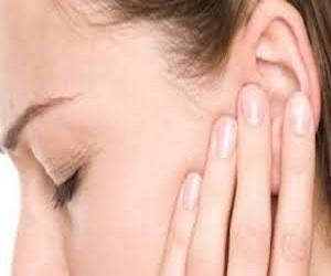 kulak-cinlamasi-nedenleri