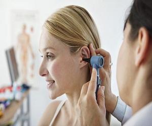 tinnitus-tedavisi
