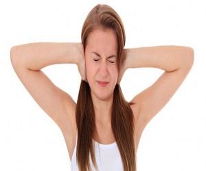 kulak-cinlaması-tedavi-yontemleri
